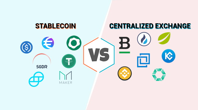 stable-coins